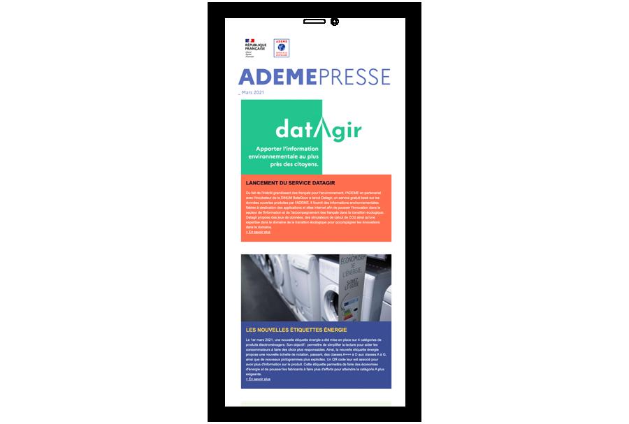 ademe_slide02